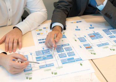 Data Management and Analytics Assessment
